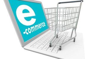 e-commerce copywriting per vendere di più
