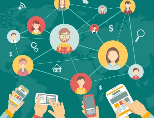 Dubbi e certezze degli acquirenti nei forum online