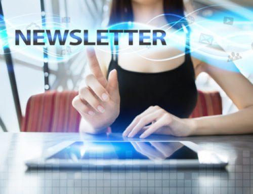 Email newsletter aziendale: quali contenuti coinvolgono di più i tuoi lettori?
