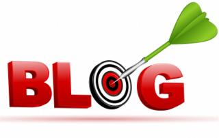 un blog può aumentare le vendite di una pmi