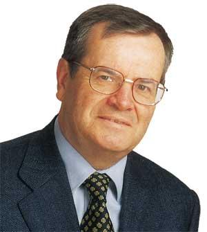 Vladimiro Barocco