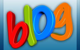 migliora il tuo business con un blog