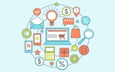 Perché la tua azienda ha bisogno di un intelligente marketing dei contenuti