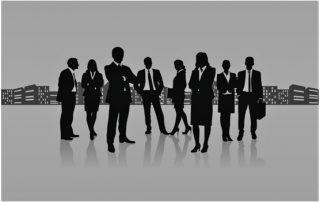 Troppi imprenditori non conoscono i loro clienti