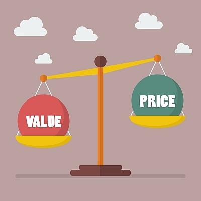 come gestire le obiezioni di prezzo
