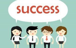 come stabilire una forte connessione con i clienti