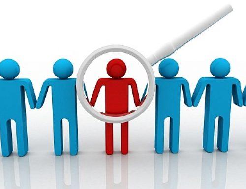 Soluzione di un problema, funzionalità e tempi di consegna sono fattori importanti per la scelta di un fornitore da parte delle aziende