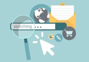 Ottimizzazione per i motori di ricerca - risorse
