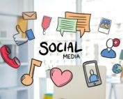 I Social Media aiutano lo sviluppo