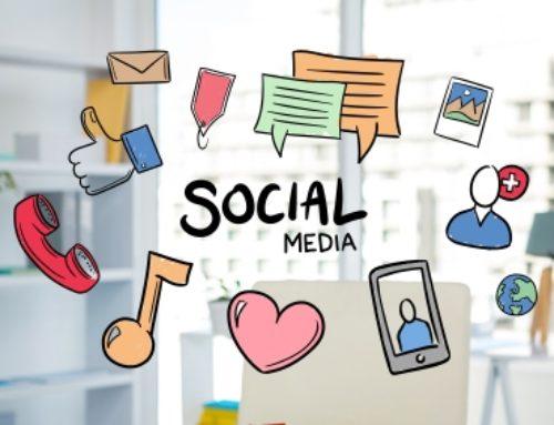 Il Social Media Marketing aiuta lo sviluppo delle attività locali