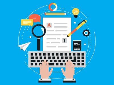 10 consigli per scrivere testi aziendali chiari