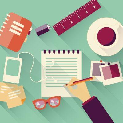 10 consigli per scrivere testi convincenti