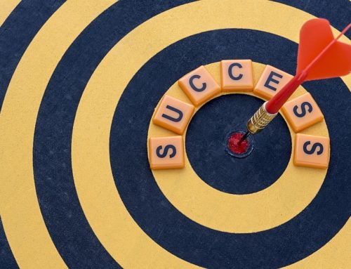 10 buone pratiche di marketing