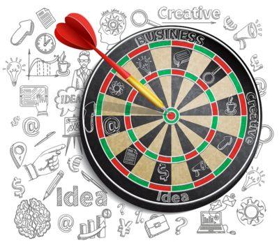 pratiche di marketing