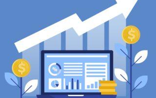 Aumenta le vendite con le azioni di lead generation