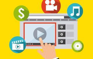 strategia di video marketing