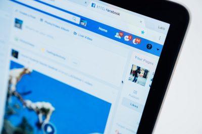 Come comunicare su Facebook