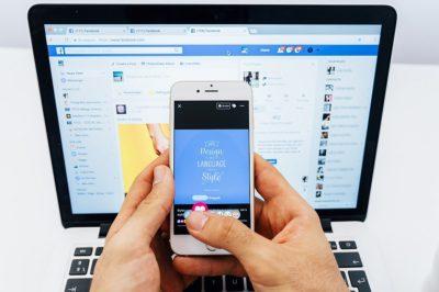 Comunicare su Facebook - 2