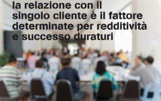comunicazione aziendale 01