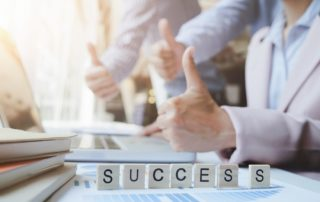 5 fatori chiave sulla motivazione delle vendite
