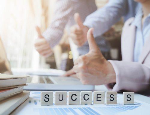 5 fattori chiave sulla motivazione delle vendite
