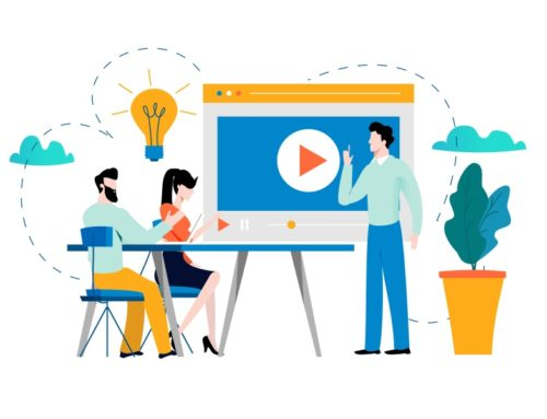 Aumentare le vendite attraverso l'educazione dei nostri clienti
