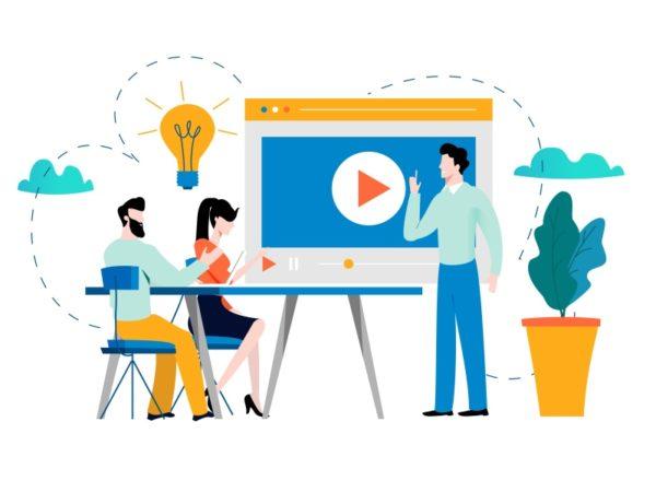Educare i propri clienti