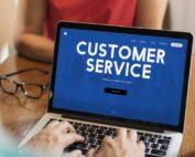 Servizio al cliente