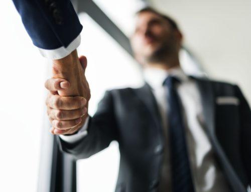 Vendita relazionale: capire il cliente per chiudere le vendite