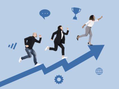 Come avere successo negli affari e nella vita - 2