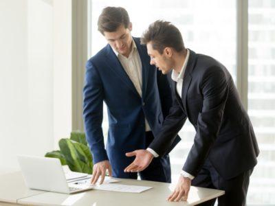 gestire una obiezione del cliente