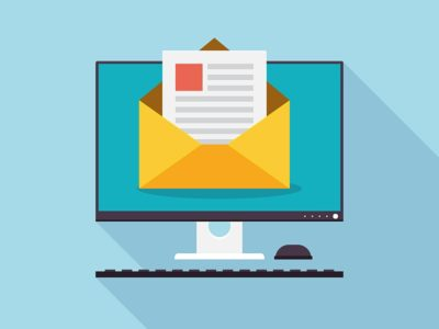 Email marketing automation: benefici