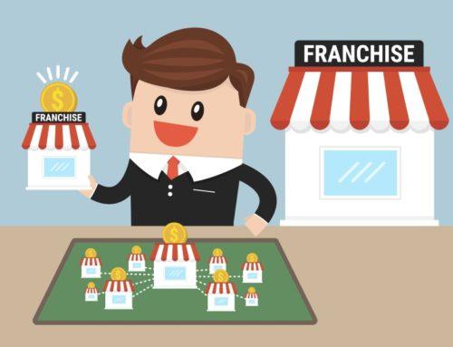 Cosa imparare dal franchising per gestire una PMI