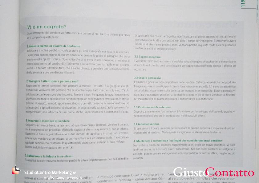 NuovaFinestra 385-pagina interna