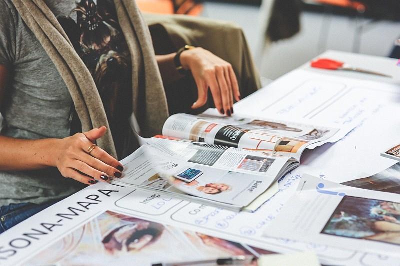 Ufficio stampa e PR - realizzare la rassegna stampa