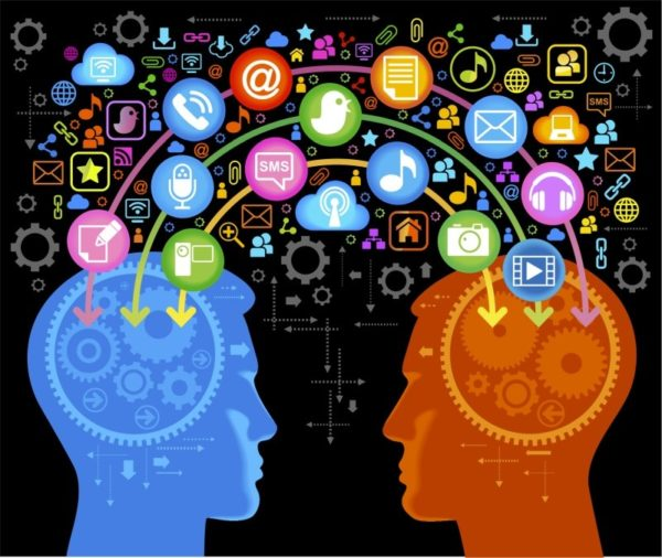 Media relations utile per SEO e Social