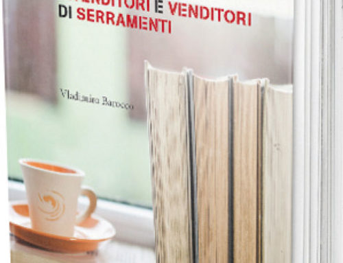 Basi per una biblioteca per artigiani, rivenditori e venditori di serramenti