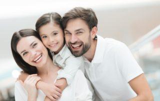 clienti felici stanno alla base del successo di molte aziende