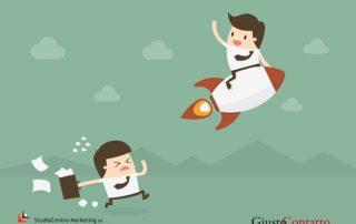 Conoscere i competitor per migliorare le vendite