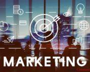 Fare Marketing per il Prodotto e il Brand