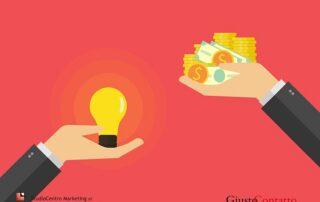 10 principi per vendere valore e non il prezzo