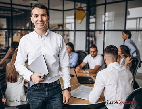 Come condurre efficaci riunioni di pianificazione